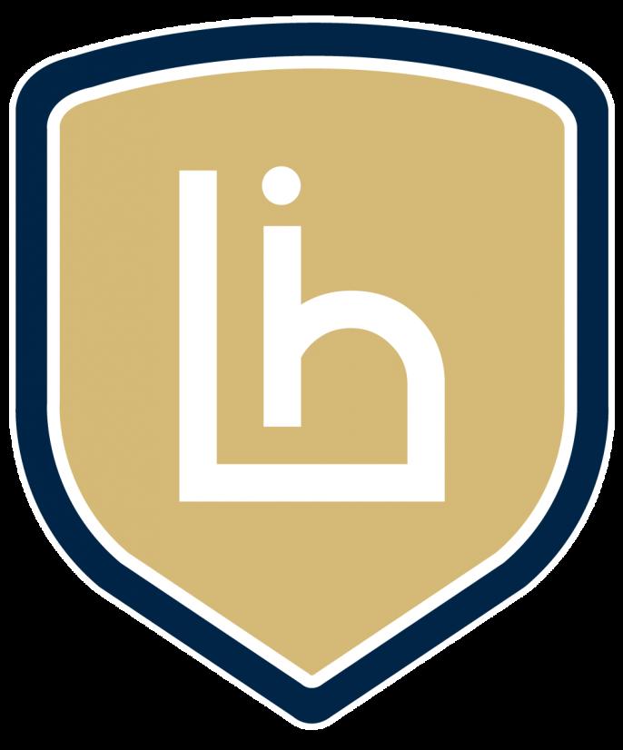 LH Business